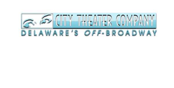 City Theater Company